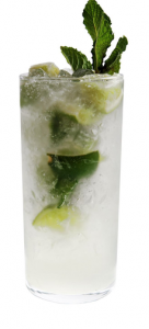 passionmojitoPNG