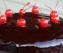 """Шоколадный торт """"Пища дьявола"""""""
