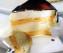 Торт «Птичье молоко» рецепт