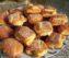Домашнее печенье на сметане с лимоном